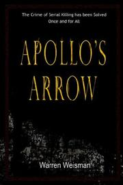 Cover of: Apollo