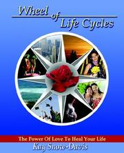 Cover of: Wheel of Life Cycles