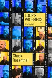 Cover of: Loop