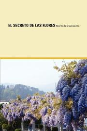 Cover of: El secreto de las flores