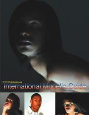 Cover of: International Modeling Guide | Regina, Niallah