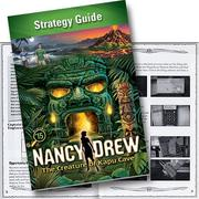 Cover of: Nancy Drew Strategy Guide Series