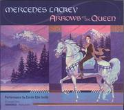 Cover of: Arrows of the Queen