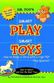Smart Play Smart Toys