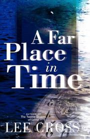 Cover of: A Far Place in Time | Lee Cross