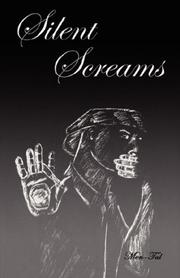 Cover of: Silent Screams | Men-Tal