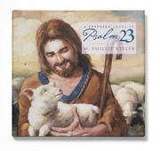 Cover of: A Shepherd Looks at Psalm 23