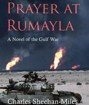 Cover of: Prayer at Rumayla | Charles Sheehan-Miles
