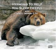 Hypnosis to Help You Sleep Deeply (Hypnotic Empowerment Series for Self-Awakening) (Hypnotic Empowerment Series for Self-Awakening) (Hypnotic Empowerment Series for Self-Awakening)