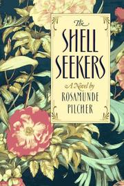 Cover of: The shell seekers