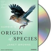 Cover of: Darwin's Origin of Species