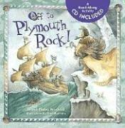 Cover of: Off to Plymouth Rock!
