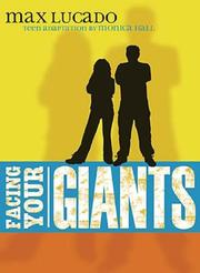 Cover of: Facing Your Giants