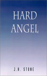 Cover of: Hard Angel