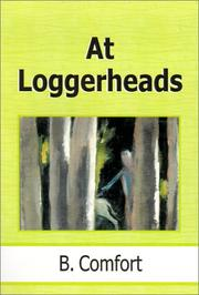 Cover of: At Loggerheads