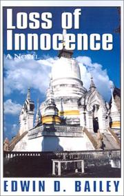 Cover of: Loss of Innocence