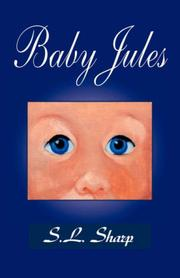 Cover of: Baby Jules