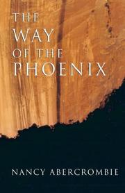 Cover of: The Way of the Phoenix