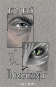 Cover of: Eyes of the Innocent