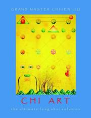 Cover of: Chi Art