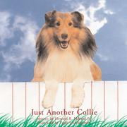 Cover of: Just Another Collie