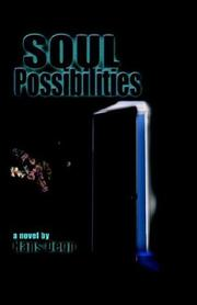 Cover of: Soul Possibilities
