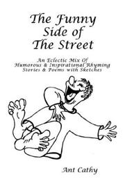 Cover of: The Funny Side of the Street