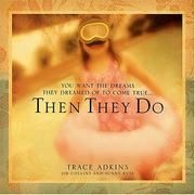 Cover of: Then they do