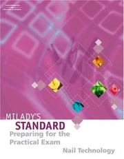 Milady's standard preparing for the practical exam by Deborah Beatty