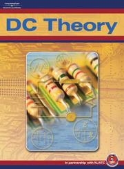 Cover of: DC Theory