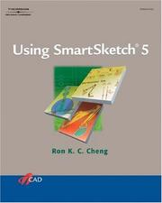 Using SmartSketch
