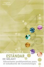 Cover of: Situational Problems for the Cosmetology Student (SPANISH)