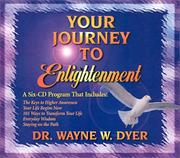 Cover of: Your Journey to Enlightenment