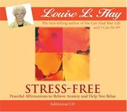 Cover of: Stress-Free