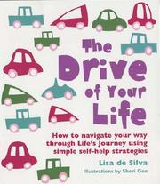 Cover of: The Drive of Your Life