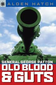 Cover of: Old Blood and Guts