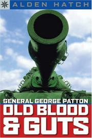 Cover of: Sterling Point Books: General George Patton
