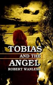 Cover of: Tobias and the Angel