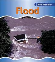 Cover of: Flood (Wild Weather)