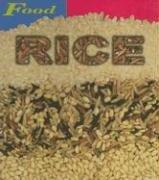 Cover of: Rice (Food)