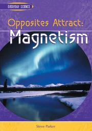 Cover of: Opposites Attract