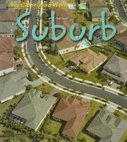 Suburb (Neighborhood Walk)