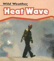 Cover of: Heatwave