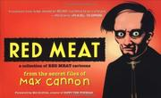 Cover of: Red meat