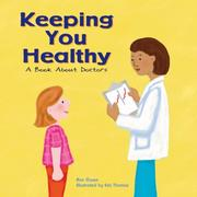 Cover of: Keeping You Healthy