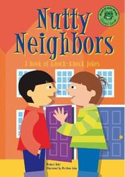 Cover of: Nutty neighbors
