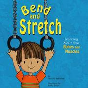 Cover of: Bend and Stretch