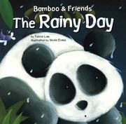 Cover of: The rainy day | Felicia Law