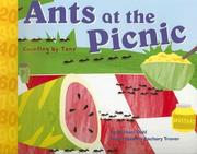 Cover of: Ants at the Picnic
