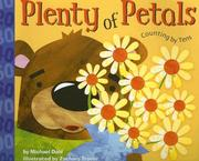 Cover of: Plenty of Petals
